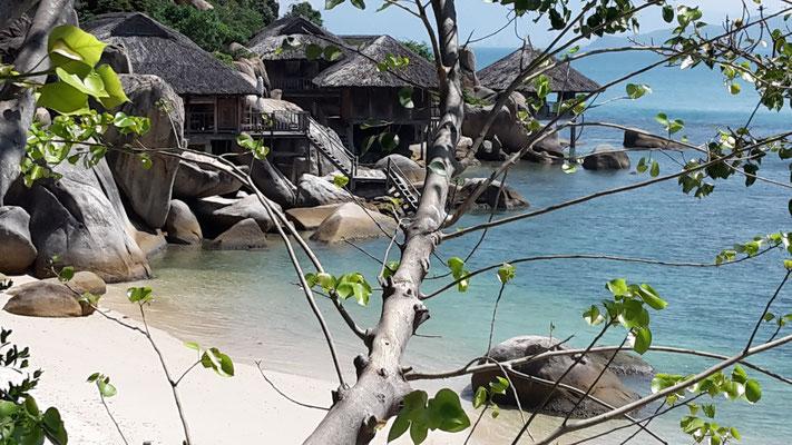 Tipps Und Empfehlungen Für Deinen Urlaub In Vietnam Die Reiserei