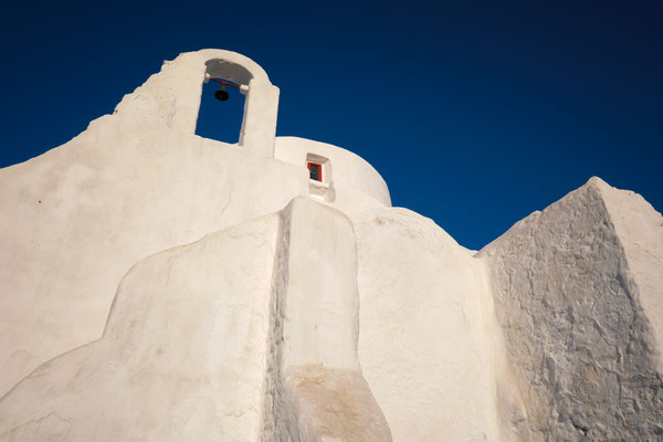 Erlebe Deinen exklusiven Urlaub auf Mykonos! In Deiner Reiserei, Reisebüro in Berlin Brandenburg