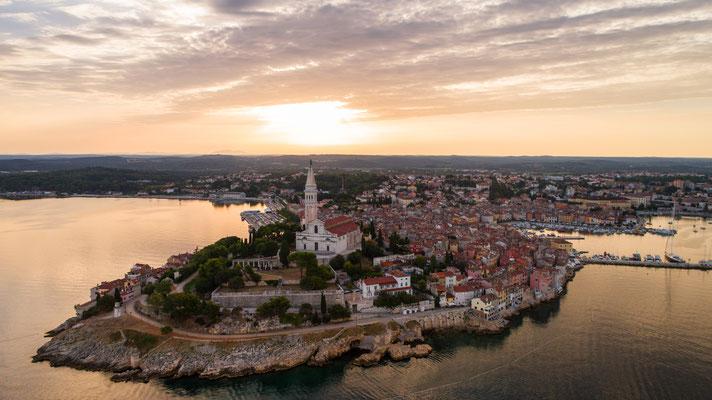 Erlebe Deinen exklusiven Urlaub in Kroatien! In Deiner Reiserei, Reisebüro in Berlin & Brandenburg