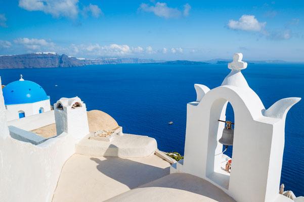 Günstige Angebote in Griechenland