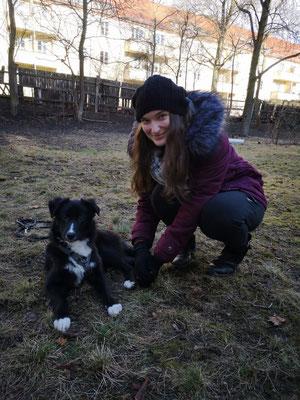 Urlaub mit Hund in Deutschland, Berge Wandern