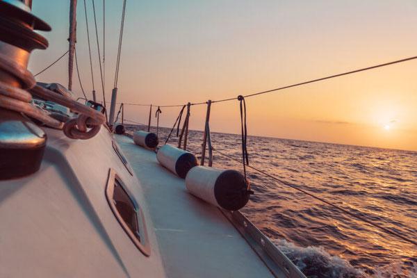 Urlaub Segelschiff SeaCloud, StarClipper - Erlebe Deinen Urlaub auf dem Schiff mal anders! In Deiner Reiserei, Reisebüro in Berlin Brandenburg