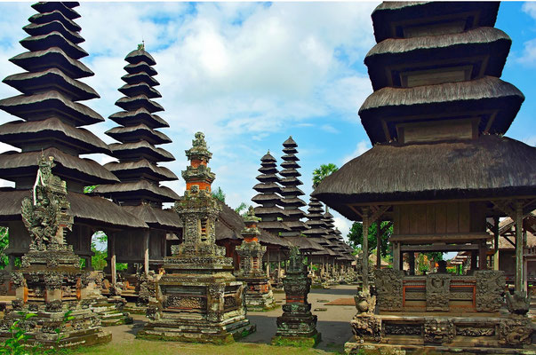 Erlebe Deinen exklusiven Urlaub auf Bali | Die Reiserei, Dein Reisebüro in Berlin & Brandenburg