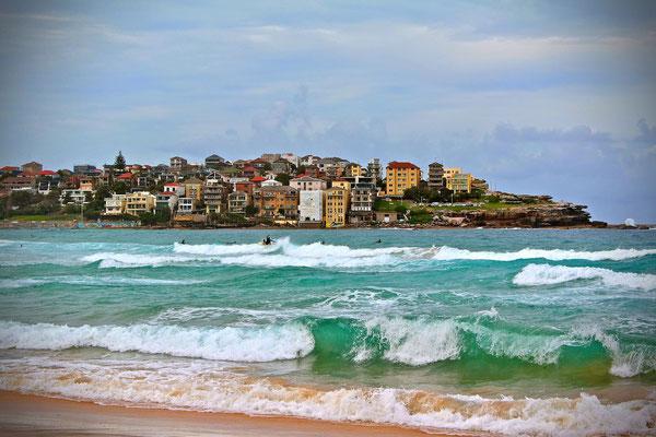 Erlebe Deinen exklusiven Urlaub in Australien | Die Reiserei, Dein Reisebüro in Berlin & Brandenburg