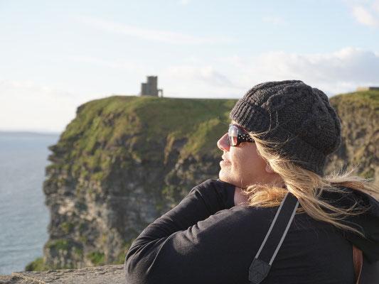 Erlebe Deinen exklusiven Urlaub in Irland | Die Reiserei, Dein Reisebüro in Berlin & Brandenburg