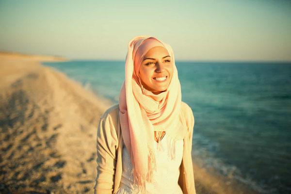 Erlebe Deinen exklusiven Urlaub in Bahrain   Die Reiserei, Dein Reisebüro in Berlin & Brandenburg