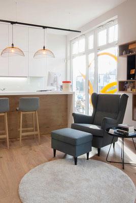 Die Reiserei - das Reisebüro für Neuenhagen, Altlandsberg und Petershagen