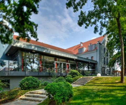 Werde Hoteltester bei der Reiserei für das ARTHOTEL Kiebitzberg