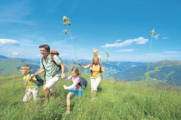 Familienurlaub in Deinem Reisebüro buchen - Die Reiserei!