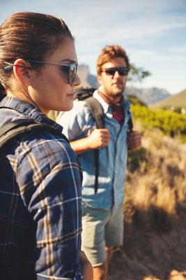Urlaub 2021 in der REISEREI buchen trotz Corona, Dein Reisebüro macht's möglich