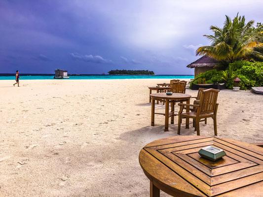 Angebote Malediven