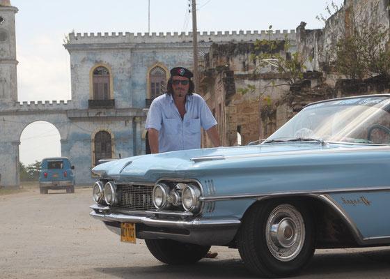 Erlebe Deinen exklusiven Urlaub auf Kuba   Die Reiserei, Dein Reisebüro in Berlin & Brandenburg