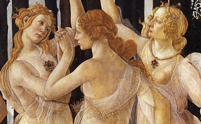 """Résultat de recherche d'images pour """"archétype danse"""""""