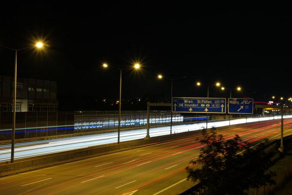 2015_08_21 Lichtspuren A2