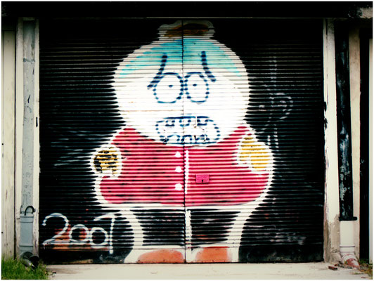 2014_09_30_Grafiti