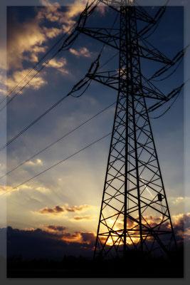 2015_04_20 Wo der Strom fließt