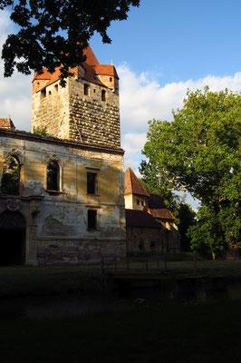2015_06_17 Schloss_Pottendorf