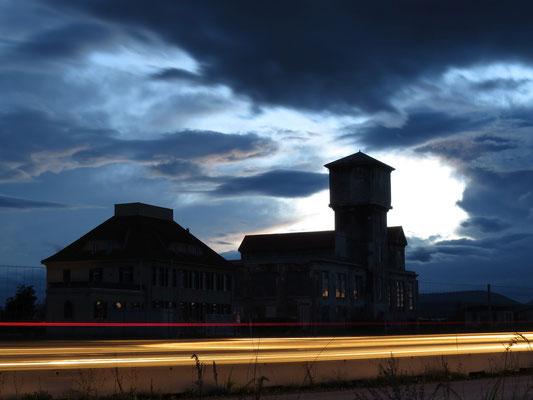 2014_09_21_W-Fabrik Sollenau