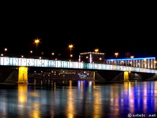2014_09_01 Linz