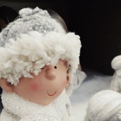 Winter_Misch_Masch