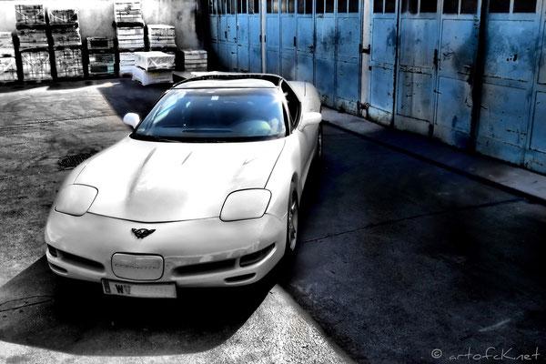 2015_06_08_Corvette