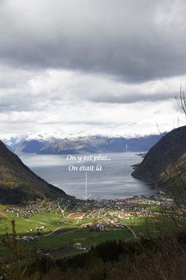 Norvège 7
