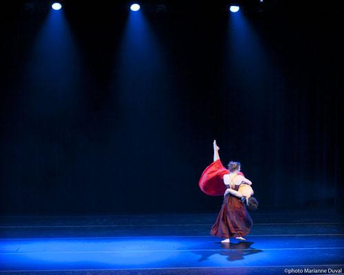 FDMS 2015 Danse - Marianne Duval Photographe