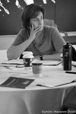 Photographe événementiel Marianne Duval