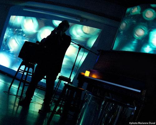 #LaCarte Reboot Dès que j'meurs j'vas m'coucher - ERP - Marianne Photographe - 2014