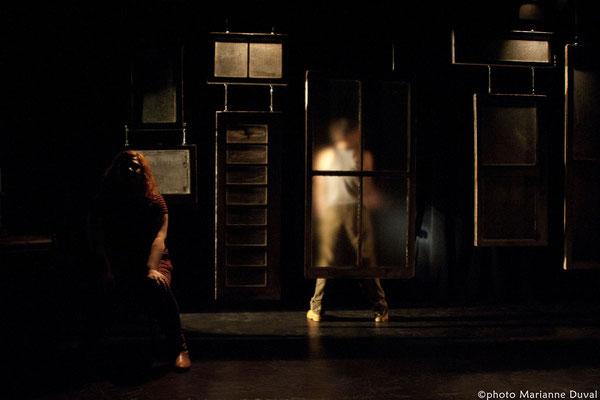 #LaCarte CISEAUX - ERP - Marianne Photographe - 2013