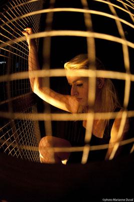 #LaCarte Josiane Lavoie - ERP - Marianne Photographe - 2015