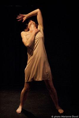 #LaCarte A voulu vivre - ERP - Marianne Photographe - 2012