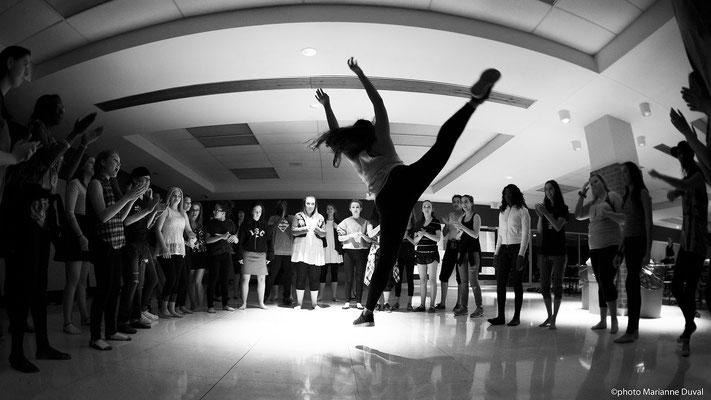 FDMS 2016 Danse - Marianne Duval Photographe