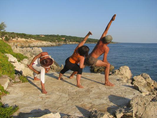 www.yoga-treichl.at