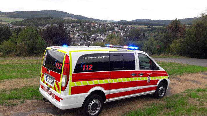 MTW Florian Eschenburg 2-19-1