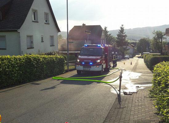 TSF-W Florian Eschenburg 2-48-1