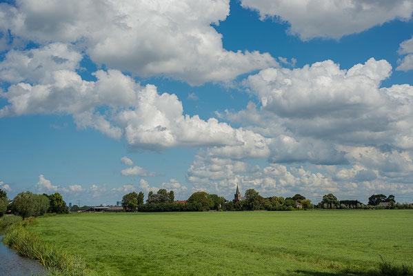 't Woudt (Gemeente Midden-Delfland)