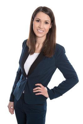 Dresscode im Business
