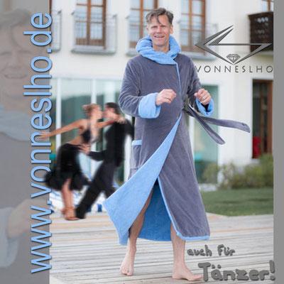 www.meinbademantel.de - auch für Tänzer!, SCHÖNE, EDLE, EXKLUSIVE, LUXUS-WELLNESSBADEMÄNTEL MIT STIL, BADEMANTEL, MORGONROCK, BATHROBE, BADEKAPE, KYLPYTAKKI, BADROCKJ