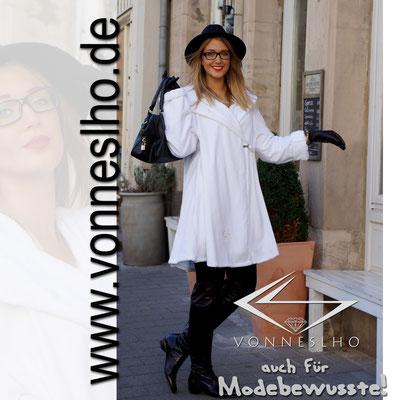 www.meinbademantel.de - auch für Modebewußte!