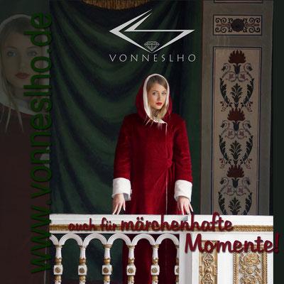 www.meinbademantel.de - auch für märchenhafte Momente!, SCHÖNE, EDLE, EXKLUSIVE, LUXUS-WELLNESSBADEMÄNTEL MIT STIL, BADEMANTEL, MORGONROCK, BATHROBE, BADEKAPE, KYLPYTAKKI, BADROCKJ