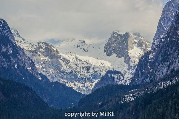 Laserer Alpin Klettersteig : Laserer alpin klettersteig c lärchkogel m