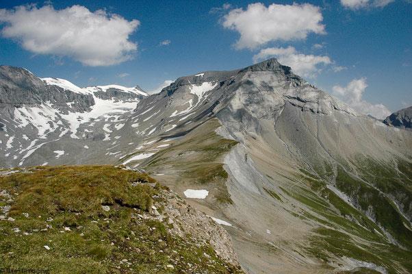 Graubünden/Schweiz