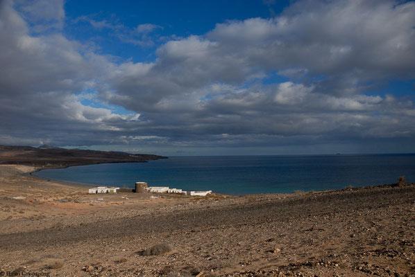 Fuerteventura/Kanarische Inseln