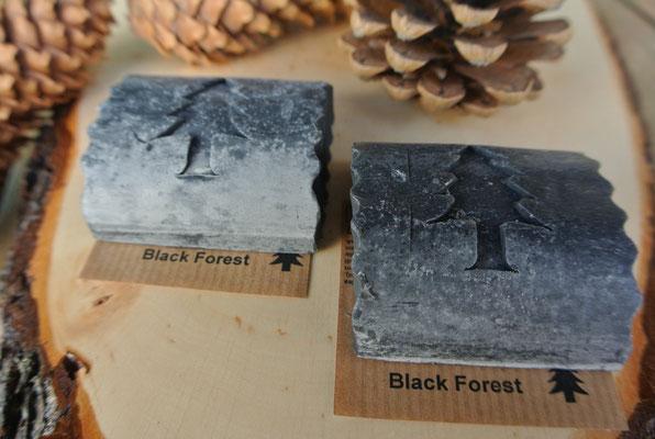 Schwarzwälder Seifen