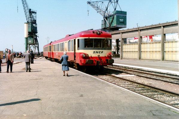 Boulogne-Maritime-031. Cliché Jacques Bazin. 10 mai 1980