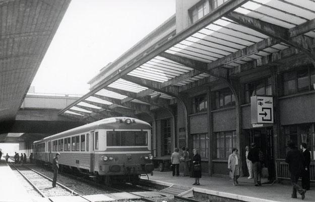 Boulogne-Maritime-025. Cliché Jacques Bazin. 10 mai 1980