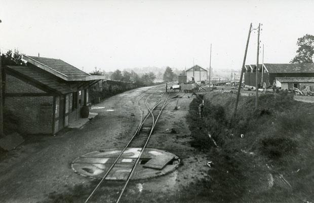 Tarn-141 : Valence-d'Albigeois