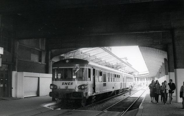 Boulogne-Maritime-026. Cliché Jacques Bazin. 10 mai 1980