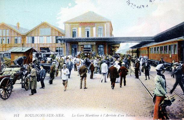 Boulogne-Maritime-033